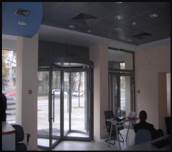 "JSC ""Piraeus Bank"", etc. Peace, 13, Kiev"